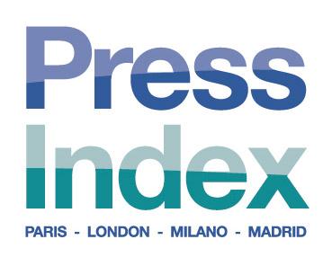 Press Index