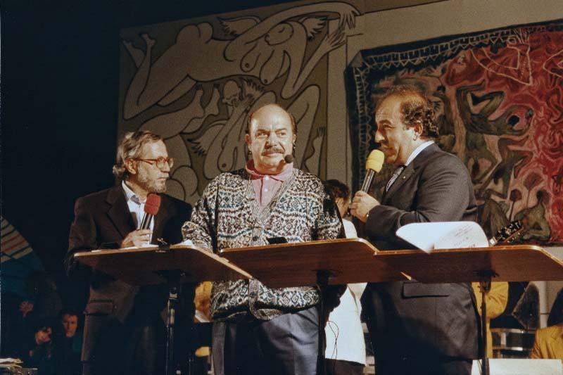 Peperoncino Festival 1996
