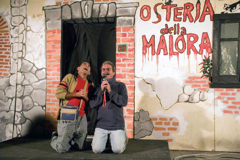 Peperoncino Festival 2006