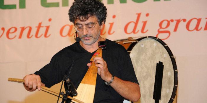 Peperoncino Festival 2012