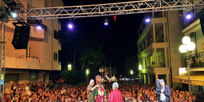 Peperoncino Festival 2015