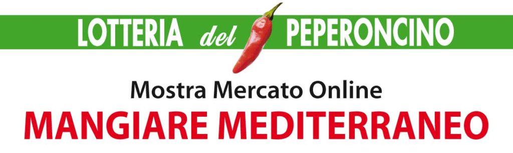 Mangiare Mediterraneo