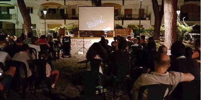 Cinema Piccante